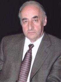 Michael Massarsky
